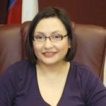 Jennifer Balderas