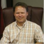 Ron Everhart
