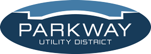 Parkway Utility District