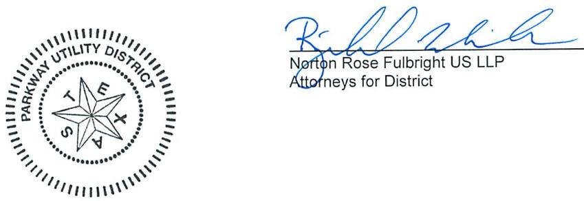 November 13, 2019 Agenda Signature